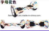 10-дюймовый электрического скутера Self-Balance RC, сумку, Bluetooth