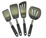 Il Cookware dell'acciaio inossidabile della Cina imposta il POT dell'acciaio inossidabile che cucina il POT