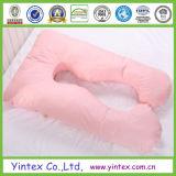 Fabbrica 100% del cuscino del corpo del coperchio del cotone
