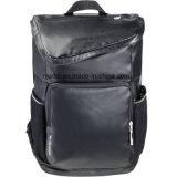 卸し売り黒20Lのバックパック、コンピュータ袋