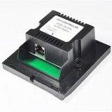 Сенсорная панель контроллера RGBW - DMX контроллер панели