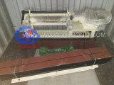 Galvanisierte Stahlring-Slitter-Zeile Maschine