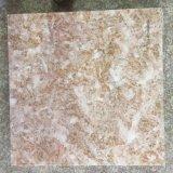 Großhandelsvolles Polierporzellan glasig-glänzende Fliese des Fußboden-60X60