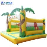 Castillo Inflable saltando Bouncers inflables para niños