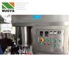 Misturador planetário duplo industriais fabricados na China