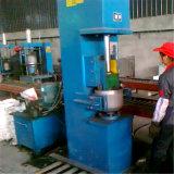 Chaîne de production Semi-Automatique de cylindre de LPG