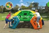 Kind-Spiel-Gemeinschaft verwendetes im Freienunterhaltungs-Gerät