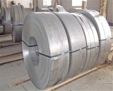 Ранг 304/430 катушка прокладки нержавеющей стали