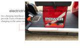 Fácil inteligente de alta qualidade operado Electric carrinho de golfe na China