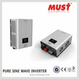 Most-Solarniederfrequenzsolarinverter pH3000