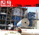 Modèle GPL haute vitesse sécheur atomiseur de farine de poisson de pulvérisation
