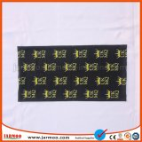 Lavable en conception libre de la promotion de bandana tubulaire