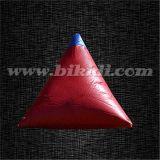 Надувной большой формы Doritos Пейнтбол бункер для коммерческого использования K8097