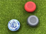 Ipx7 impermeabilizzano l'altoparlante di Bluetooth adatto ad esterno