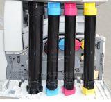 Compatible Xerox Docucenter-IV 2260 2263 2265 Cartucho de tóner