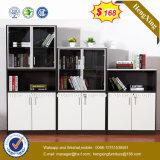 Produtos químicos de qualidade superior Última Cabinet Design (HX-8N1560)