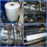 Pellicola di Shrink del LDPE di alta qualità (fabbrica 20years)