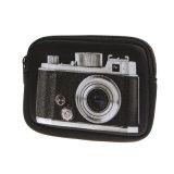 La cámara de diseño personalizado de la bolsa de neopreno de alta calidad y precio competitivo de la fábrica profesional