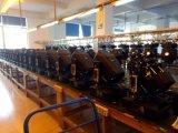 Gbr Stadiums-Beleuchtung des doppeltes Prisma-bewegliche Hauptträger-350W