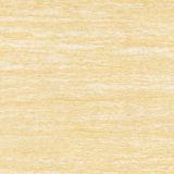mattonelle di pavimento di ceramica di prezzi poco costosi di buona qualità della fabbrica di 30X30 Foshan