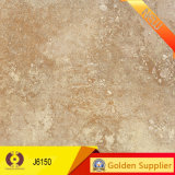 600x600mm marbre des revêtements de sol en carreaux de céramique (J26012)