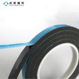 Cinta auta-adhesivo fuerte del caucho de espuma de PVC/PE