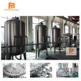 10000L ROの水処理設備または水処理システム