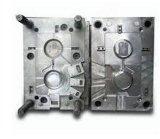 Moldes de injetoras de plástico de precisão com serviço de projeto do molde