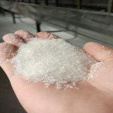 Белый кристаллический сульфат аммония ранга капролактама с Nigrogen 21%