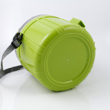 Телефонов 2.75L уникальные для использования вне помещений легко осуществлять поездки термос питание обед в салоне (CPUG025)