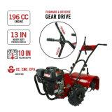 196cc, coltivatore dell'attrezzo del motore di Ohv del ciclo 6.5HP 4