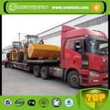Китайский 6 тонн большого размера колесного погрузчика Lw600КН