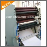 Nuevo diseño de 5 colores de la máquina de impresión offset.