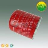 Filtre à air pour les pièces d'auto (4324100202)