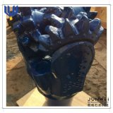 6 bits Tricone de 5/8 '' de rocha para o poço de água/perfuração de rocha