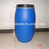 100L HDPE/PE воды баррелей выдувного формования пластика машины