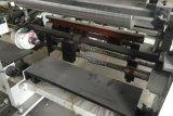 기계를 인쇄하는 고속 8 천연색 필름 Polythene