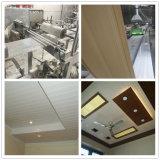 Plafond en PVC de bonne qualité Conseil DC-105