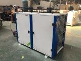 Изготовление Chiese! ! ! Компактный блок рефрижерации холодной комнаты с компрессором Copeland