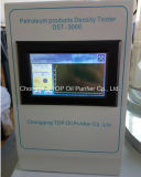 Нефти нефть плотностью испытательного оборудования (TP-109A)