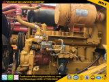 Chargeur utilisé de roue du tracteur à chenilles 966h, chargeur utilisé du chat 966h (chargeur utilisé par 966H de 966D 966F 966e)