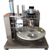 Filling Sealing Machine香辛料の込み合い氏1