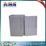 주거를 위한 Tk4100 칩 카드