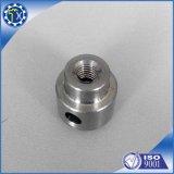 Kundenspezifische Metallherstellung-drehenteile, SUSmechanische CNC-Teile