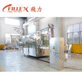 Машина завалки воды с Ce и ISO от Fillex Компании