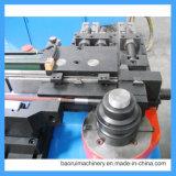 Dw100ncの油圧心棒の管のベンダー