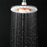 A precipitação da cabeça de chuveiro entrega livre o altofalante sem fio impermeável de Bluetooth