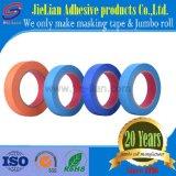 Colori multipli del nastro adesivo per uso generale con il prezzo competitivo dalla fabbrica di Jla