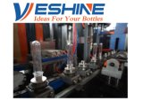 Bebida de PET/máquinas do vaso de Água