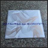 20/25/30cm el Norte de África y Oriente Medio en el techo de PVC Haining China techos de PVC